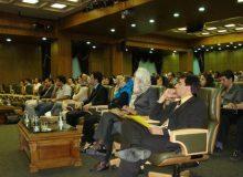 دومین سمینار ویژه پزشکان در تهران برگزار شد