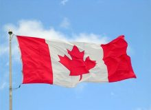 فرصت استثنایی برای ساکنین استانهای آلبرتا و ساسکاچوان: خویشاوندان خود را راهی کانادا کنید