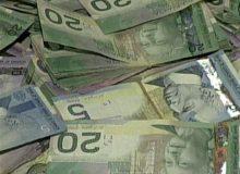 دولت کانادا تایید کرد: میلیونها دلار درآمد، کیفیت پایین ارائه خدمات و رد شدن ۶۱ درصد تقاضاهای ارائه شده به سفارت کانادا در تهران در سال ۲۰۰۸