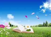 بهار و آغازی نو برای وبسایت کنپارس
