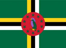 خدمات دریافت تابعیت کشور دومینیکا به خدمات کنپارس افزوده شد