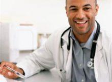 تغییرات جدید در سیستم جذب پزشکان خارجی در کانادا