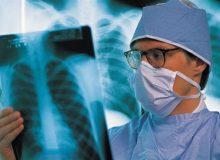 روشهای ورود پزشکان به سیستم پزشکی کانادا
