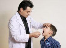 شفاف سازی و پاسخ به برخی ابهامات برنامه ویژه پزشکان کنپارس