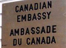 خبرهای خوش از سفارت کانادا در تهران