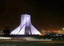 تاثیر وقایع اخیر ایران در روند رسیدگی به پرونده های مهاجرت