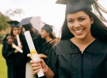 انجمن حقوقدانان فارسی زبان کبک: ۹۰% درخواستهای ویزای دانشجویی  ایرانیان در سال ۲۰۰۸ رد شده اند