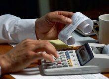 شغل حسابداری در کانادا: بخش اول- کلیات