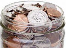 در زمان ورود به کانادا چقدر پول همراه داشته باشیم؟ (نگاهی عمیقتر- واقعگرایان)