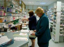 آشنایی با رشته داروسازی در کانادا: بخش سوم – آزمونهای مهاجرین