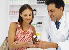 آشنایی با رشته داروسازی در کانادا: بخش چهارم – اجازه کار در استان
