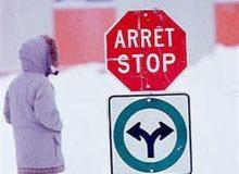 اهمیت آشنایی با زبان فرانسه در استان کبک
