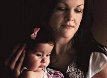 مرخصی زایمان  و والدین در انتاریو Maternity and Parental Leave
