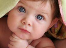 آشنایی با مزایای زایمان Maternity Benefit و برخی مزایای مرتبط در انتاریو: بخش دوم – شرایط و ضوابط