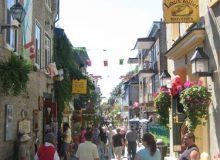 یادگیری زبان فرانسه  در کبک – بخش نخست: کلاسهای دولتی