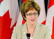 اقدام مفید دولت فدرال در استانه سال نو: زمان انتظار بسیاری از متخصصان برای ورود به بازار کار کانادا کوتاهتر میشود