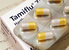 معضلی به نام خرید و فروش داروهای تقلبی در اینترنت