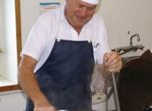 آشنایی با مشاغل آشپزی و سرآشپزی Cooks & Chefs: بخش دوم – وضعیت شغلی