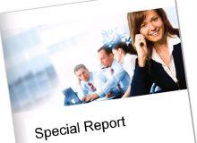 گزارش تحلیلی وضعیت مهاجران در بازار کار کانادا در سال ۲۰۰۸: بخش چهارم – مصادیق تفاوتهای سیستمهای آموزشی