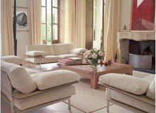 معرفی رشته طراحی داخلی Interior Designing- قسمت اول