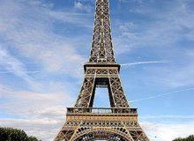 برنامه ویژه آموزش زبان فرانسه کنپارس برای متقاضیان کبک