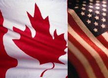 نشست سالانه نخستوزیران استانهای کانادا و فرمانداران ایالتهای امریکا