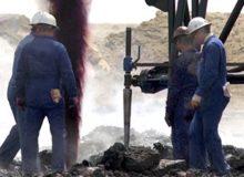 تسهیل استانداردهای زیست محیطی اتحادیه اروپا برای صنایع استخراج نفت و گاز