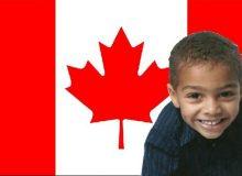 آیا باید نگران کاهش مهاجرپذیری کانادا بود؟