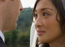 افزایش میزان ازدواج میان اقوام مختلف در کانادا
