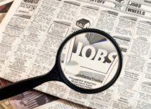 چگونه فرصتهای شغلی در کانادا را جستجو کنیم؟ بخش نخست: انتخاب نوع شغل