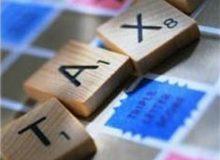 مقدمهای بر مالیات بر فروش Sales Taxes در کانادا و انواع آن