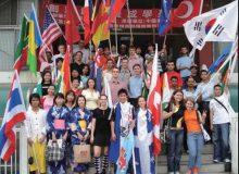 ثبت یک رکود در میزان ثبت نام دانشجویان بینالمللی در کانادا