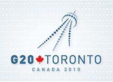 ترتیبات امنیتی نشست G۲۰ و آنچه مسافران به کانادا باید توجه کنند: بخش سوم – وضعیت پروازها و شرایط امنیتی فرودگاه تورنتو