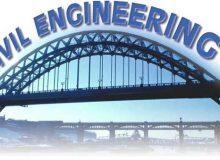 نکاتی اجمالی درباره رشته مهندسی عمران (سازه یا راه و ساختمان): بخش دوم
