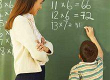 نکاتی اجمالی درباره شغل معلمی و تدریس در کانادا