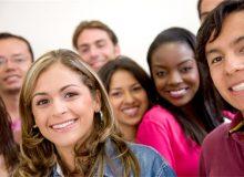 نکاتی درباره ادامه تحصیل در کانادا: تحصیل و کار دانشجویان بین المللی در کانادا – بخش دوم