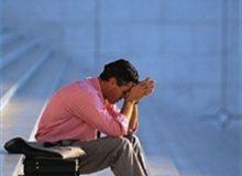 اخراج یا استعفا: اشکال مختلف خاتمه یافتن اشتغال