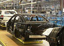 رونق دوباره صنایع مختلف کانادا با فروکش کردن رکود اقتصادی