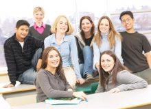 نکاتی درباره ادامه تحصیل در کانادا: تحصیل و کار دانشجویان بینالمللی در کانادا- بخش نخست