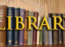 نکاتی بیشتر درباره جزوات و کتابچههای آن-لاین در کتابخانه کنپارس