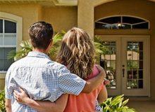 نکاتی درباره خرید خانه در کانادا: قسمت دوم – خرید به قصد سرمایهگذاری