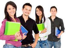والدین برای تامین هزینههای تحصیلات عالی فرزندان خود با مشکل مواجه هستند