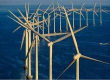 بخش انرژیهای پاک در کانادا هزار و چهارصد شغل تازه ایجاد میکند