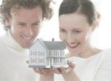 نکاتی درباره خرید خانه در کانادا: قسمت سوم – نکات مهمی که از آنها غفلت میشود