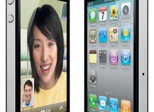 توزیع iPhone ۴ در کانادا و تجمع انبوه تکنولوژی دوستان برای خرید آن