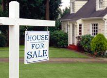نکاتی درباره خرید خانه در کانادا: قسمت اول