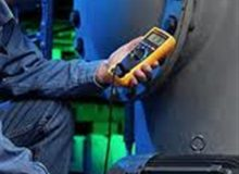 نکاتی اجمالی درباره شغل برقکار صنعتی در کانادا: قسمت اول