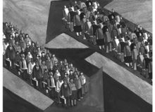 بازنشستگی بیبیبومرها و نیاز بیشتر به مهاجران