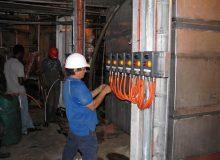 نکاتی اجمالی درباره شغل برقکار صنعتی در کانادا: قسمت دوم- وضعیت شغلی و میزان درآمد