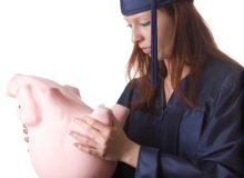 نکاتی درباره کمک هزینههای تحصیلی و دریافت وام دولتی OSAP: قسمت سوم-انواع دیگری از کمکهای تحصیلی